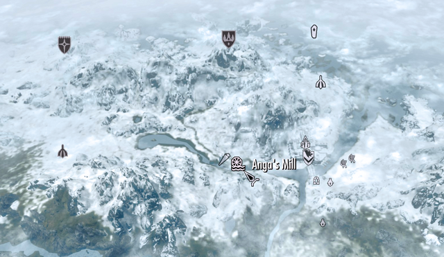 File:Anga's Mill Maplocation.png