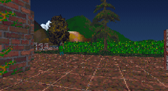 File:Dragon Grove view.png
