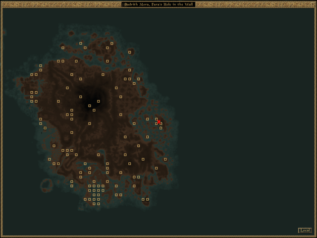 File:Fara's Hole in the Wall World Map.png