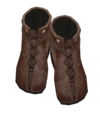 Heinrich Shoes.png