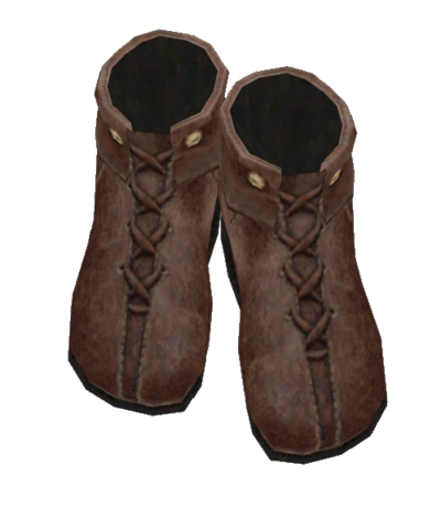 File:Heinrich Shoes.png