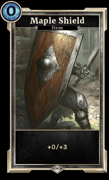 File:Maple Shield (Legends).png