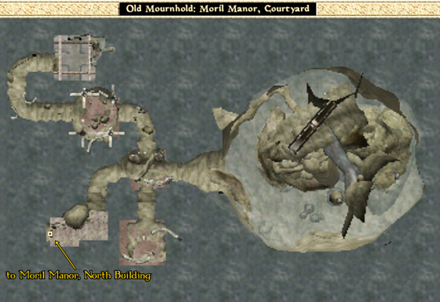 File:Old Mournhold, Moril Manor Courtyard - Map - Tribunal.png