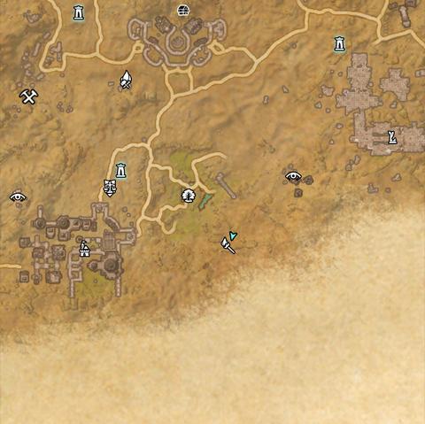 File:Aldunz Map.png
