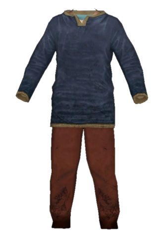 File:Boy's Blue Tunic.png