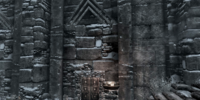Clan Shatter-Shield Office
