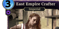 East Empire Crafter