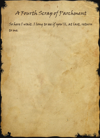 File:A Fourth Scrap of Parchment.png