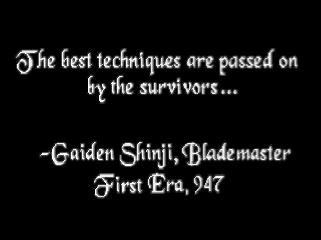 File:Gaiden Shinji Quote.png
