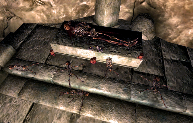 File:Honor Thy Mother Inside Tomb.png