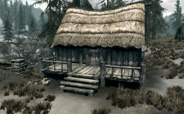 File:Jorgen and Lami House.png
