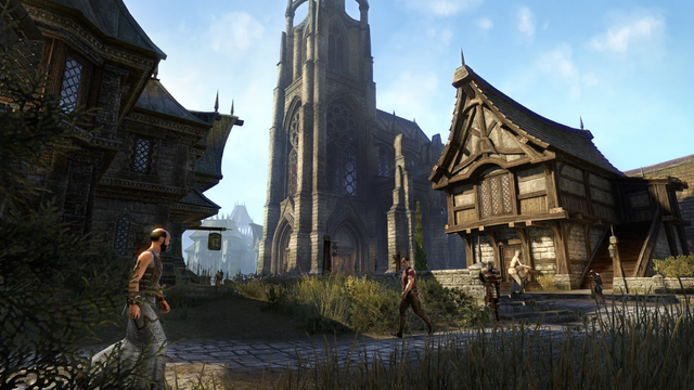 File:Kvatch (Online).png