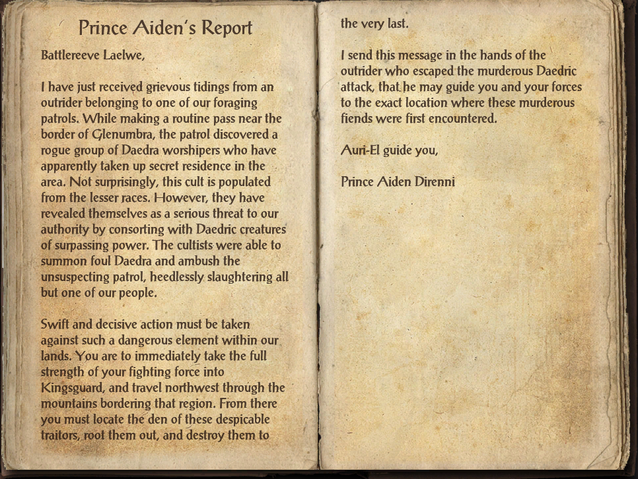 File:Prince Aiden's Report.png