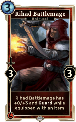 File:Rihad Battlemage (Legends).png