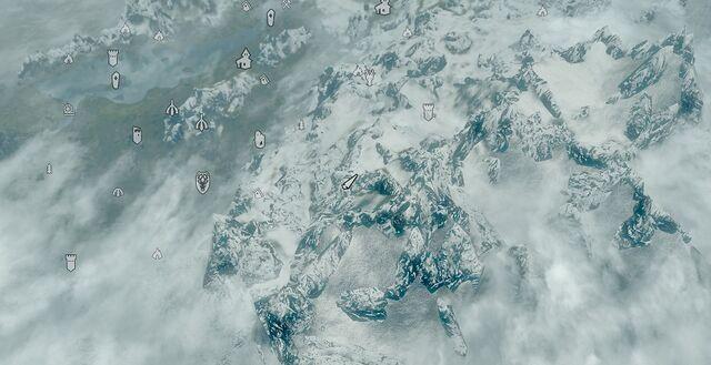 File:The Lost Conjurer Map.jpg
