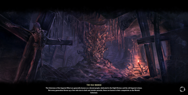 File:The Vile Manse Loading Screen.png