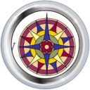 File:Badge-1084-5.png