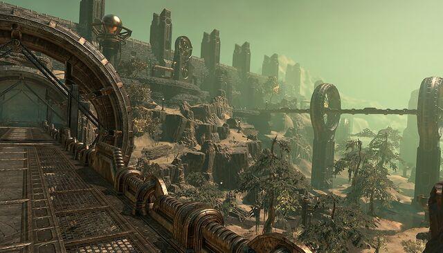 File:Clockwork City E3 (1).jpg