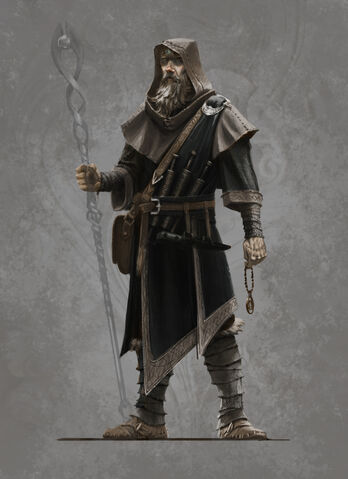 File:Mage Robes Male 1.jpg