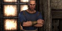 Pius Helvius