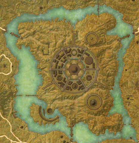 File:City Isle (Online) Map.png