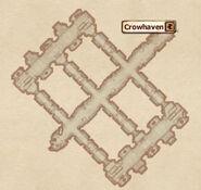 CrowhavenBurialHalls
