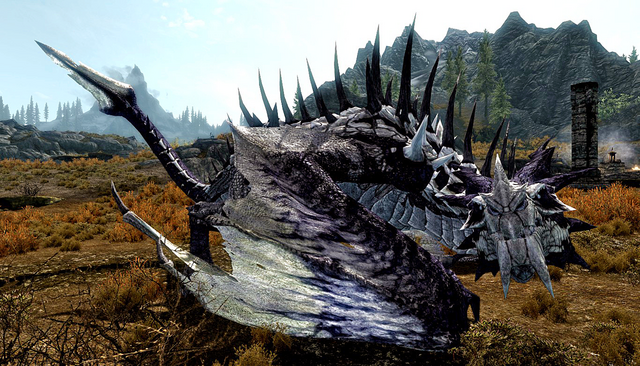 Arquivo:Frost Dragon.png
