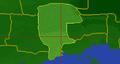Grimbury map location.png
