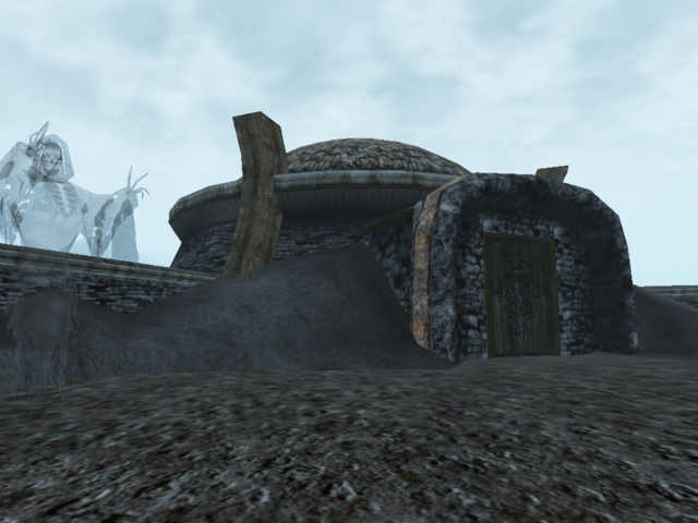 File:Kogoruhn, Dome of Pollock's Eve Morrowind.png
