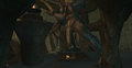 Ashalmimilkala (Morrowind).png