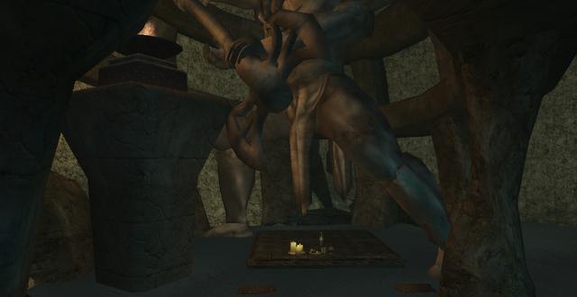 File:Ashalmimilkala (Morrowind).png
