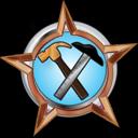 File:Badge-1153-2.png