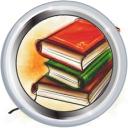 File:Badge-1186-4.png