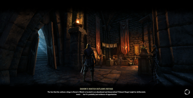 File:Davon's Watch Outlaws Refuge Loading Screen.png