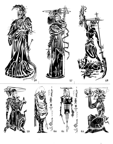 File:Morrowind Saints.png