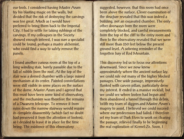 File:The Ruins of Kemel-Ze, Part 2 2.png
