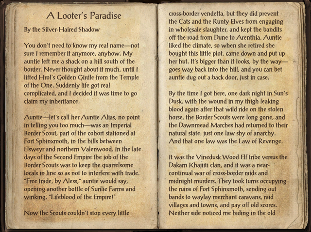 File:A Looter's Paradise 1 of 2.png