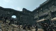 Battle for Fort Sungard2