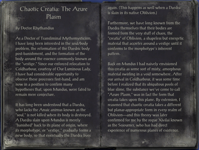 File:Chaotic Creatia The Azure Plasm 1 of 3.png