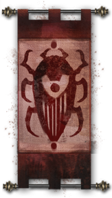 File:House Redoran Banner (Online).png
