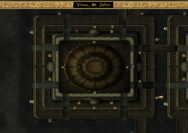 File:St Delyn Underworks Location Map Morrowind.png