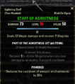 Adroitness - Staff of Adroitness 36.png
