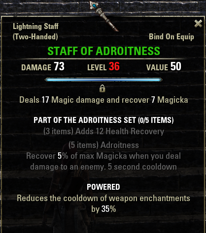 File:Adroitness - Staff of Adroitness 36.png