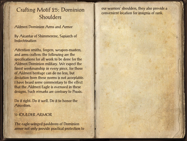 File:Crafting Motifs 25, Dominion Shoulders.png
