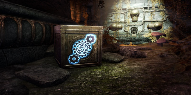 File:Dwarven Crown Crates x1.png