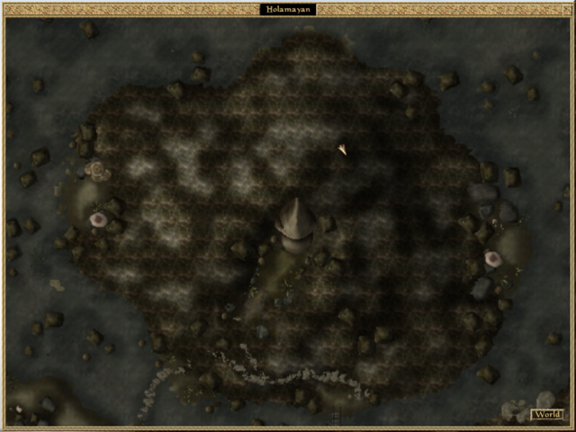 File:Holamayan Map Morrowind.png