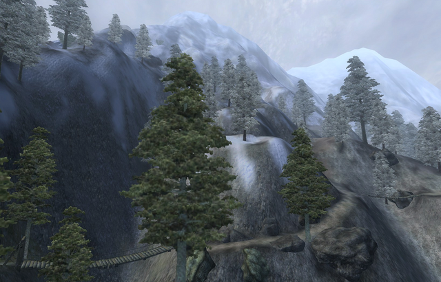 File:Jerall Mountains.png