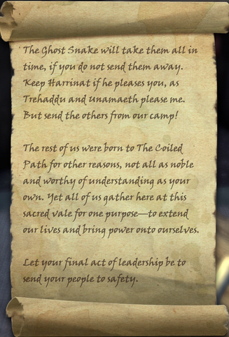 File:Letter to Bodani 3.png