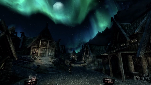 File:Whiterun 1.png