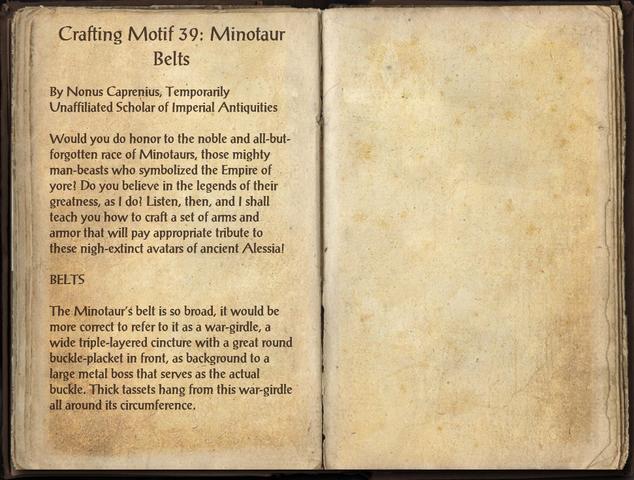 File:Crafting Motifs 39, Minotaur Belts.png